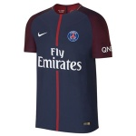 psg-auth-home-shirt