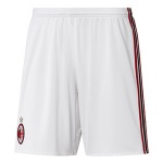 acmilan-home-away-shorts