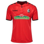 scfreiburg-home-shirt