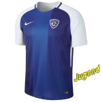 alhilal-home-shirt-j