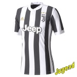 juventus-home-shirt-j