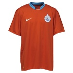 indien-away-shirt-old-fash