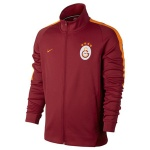 galatasaray-nsw-jacket