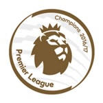premier-league-champ