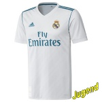realmadrid-home-shirt-j