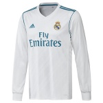 realmadrid-home-shirt-ls