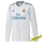 realmadrid-home-shirt-ls-j