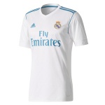 realmadrid-home-shirt