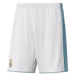realmadrid-home-shorts
