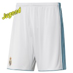 realmadrid-home-shorts-j