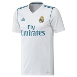 realmadrid-auth-home-shirt