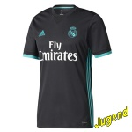 realmadrid-away-shirt-j