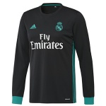 realmadrid-away-shirt-ls