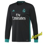 realmadrid-away-shirt-ls-j