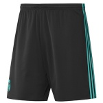 realmadrid-away-shorts