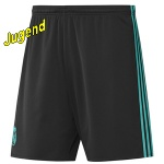 realmadrid-away-shorts-j