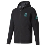 realmadrid-anth-away-jacket