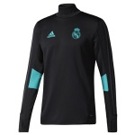 realmadrid-trainingtop