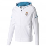 realmadrid-anth-home-jacket