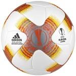 fussball-uefa-matchball