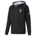 juventus-anthem-jacket-bl