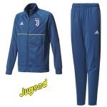 juventus-pres-suit-blue-j