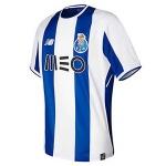 fcporto-home-shirt