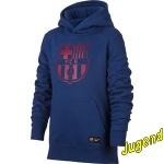 barcelona-hoodie-