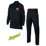 barcelona-trainings-suit-j