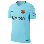 barcelona-auth-away-shirt