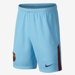 barcelona-away-shorts