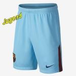 barcelona-away-shorts-j