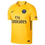 psg-away-shirt