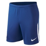 chelsea-homeaway-shorts