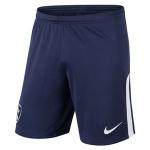 tottenham-homeaway-shorts