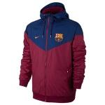 barcelona-NSW-wov-jacket