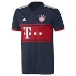bayern-away-shirt