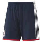 bayern-away-shorts