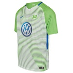 wolfsburg-home-shirt
