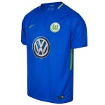 wolfsburg-away-shirt