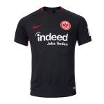 frankfurt-away-shirt
