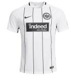 eintracht-frankfurt-away-shirt