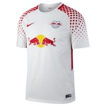 leibzig-home-shirt