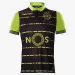 sp-lissabon-away-shirt