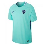 alhilal-away-shirt