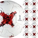 fussball-comp10-confcup-1718