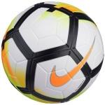 fussball-nike-magia