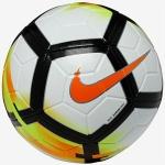 fussball-nike-ordem-5