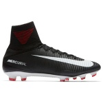 nike-mercurial-superfly5bl