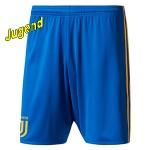 juventus-away-shorts-j